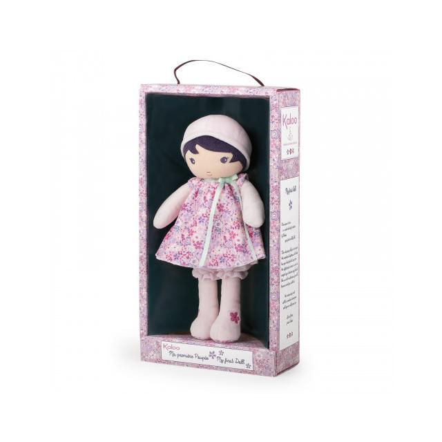 Kaloo - Fleur K Doll - Large