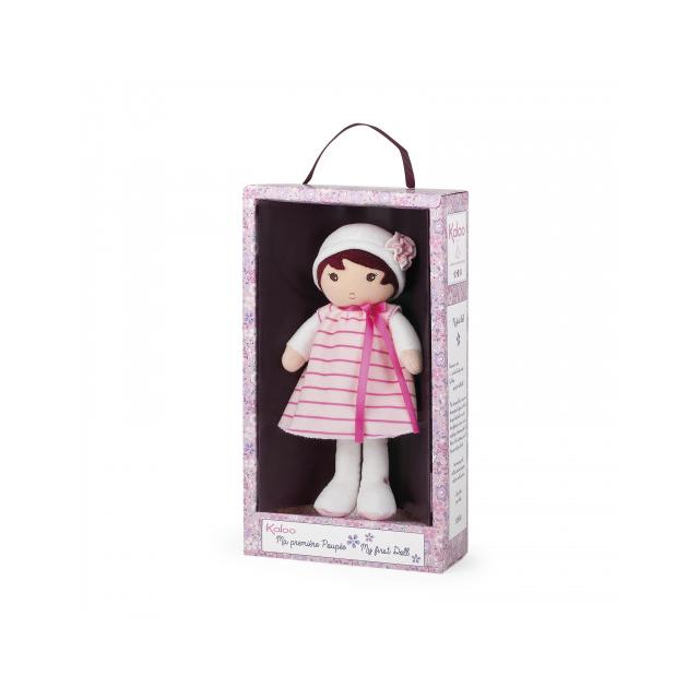 Kaloo - Rose K Doll - Medium