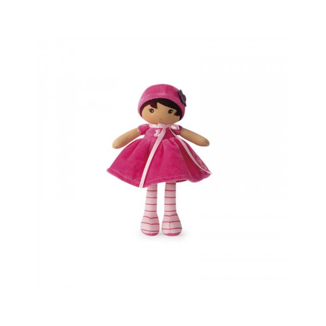 Kaloo - Emma K Doll - Medium