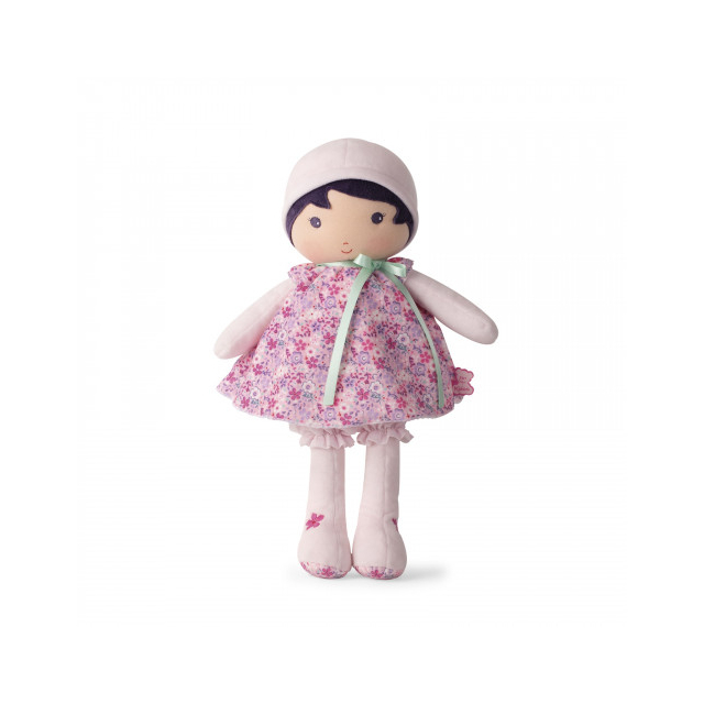 Kaloo - Fleur K Doll - Xl