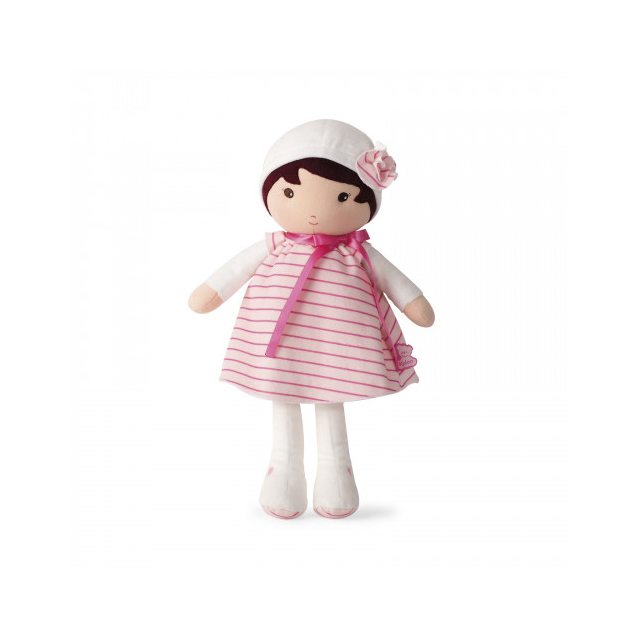 Kaloo - Rose K Doll - Xl