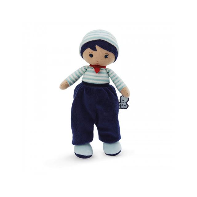 Kaloo - Lucas K Doll - Medium