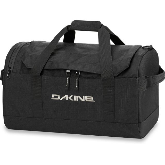 Dakine - EQ Duffle 35L Bag in Alamosa CO