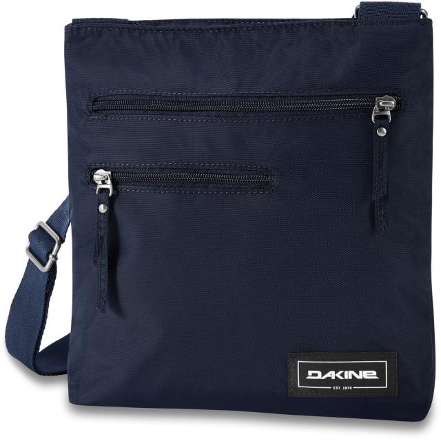 Dakine - Jo Jo Crossbody Bag in Casper WY