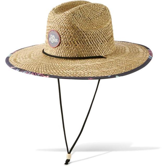 Dakine - Pindo Straw Hat in Wenatchee WA