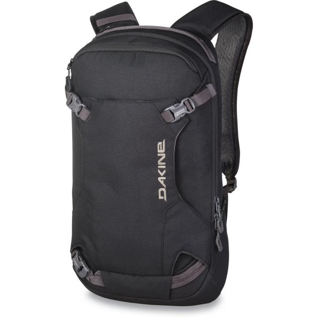 Dakine - Heli Pack 12L Backpack in Alamosa CO