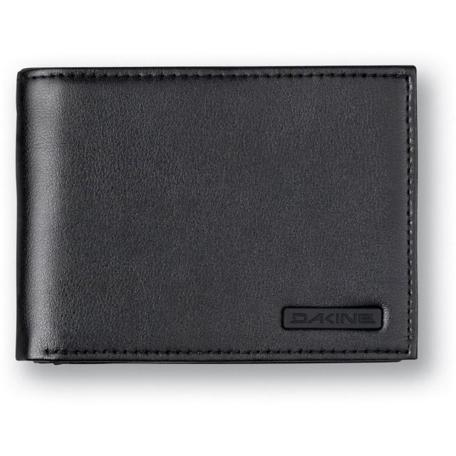 Dakine - Archer Wallet in Alamosa CO