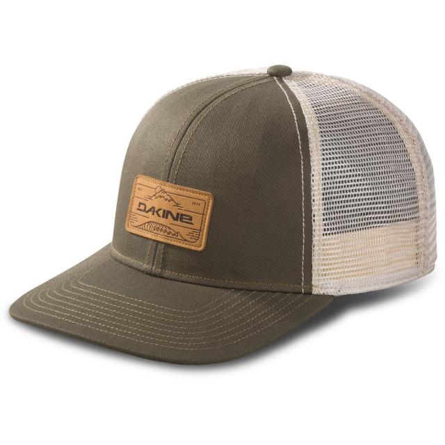 Dakine - Peak To Peak Trucker Hat in Alamosa CO