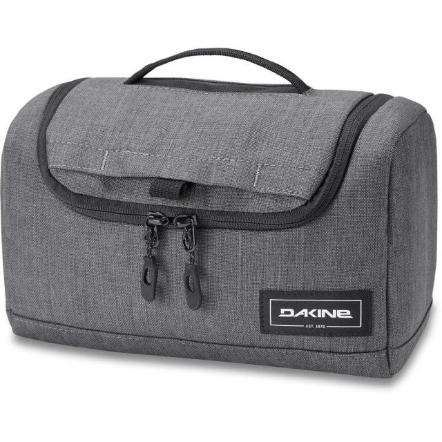 Dakine - Revival Kit Large Travel Kit in Alamosa CO