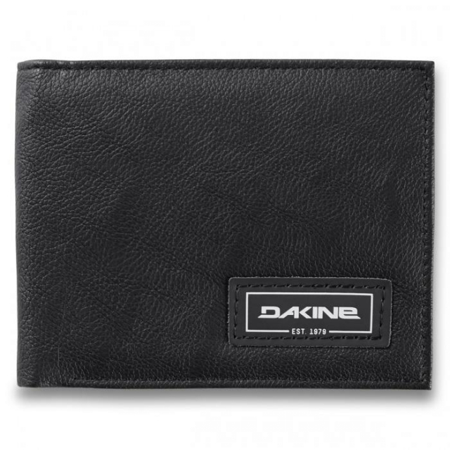 Dakine - Riggs Coin Wallet in Alamosa CO