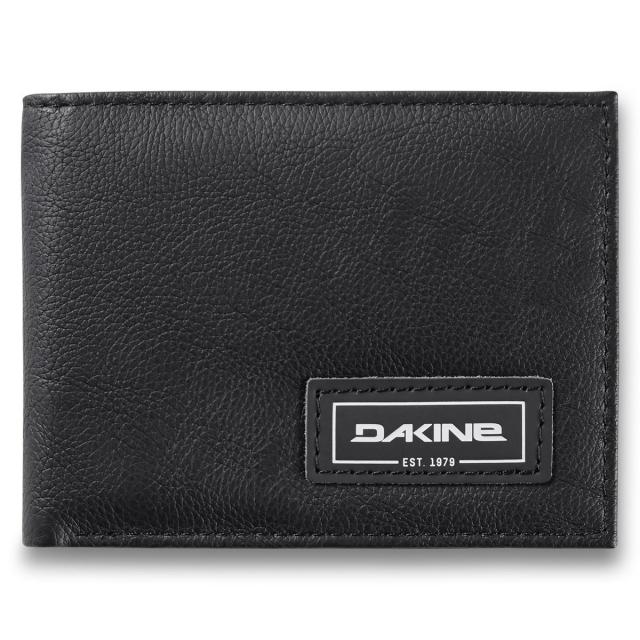 Dakine - Riggs Wallet in Alamosa CO