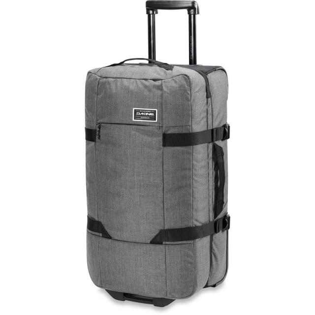 Dakine - Split Roller EQ 75L Bag in Alamosa CO