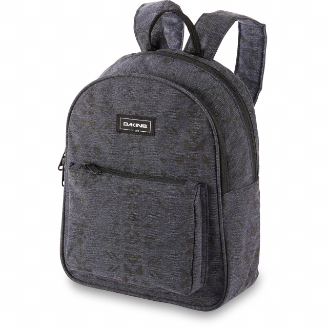 Dakine - Essentials Mini 7L Backpack in Alamosa CO