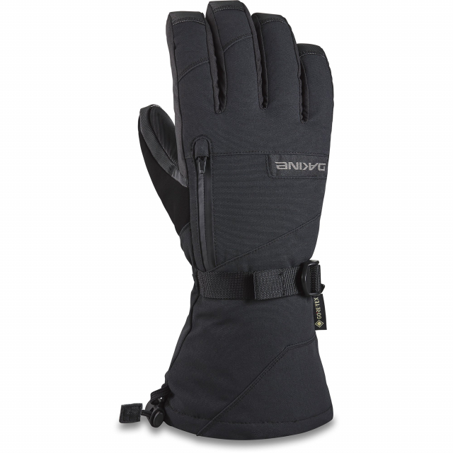 Dakine - Titan GORE-TEX Glove in Alamosa CO