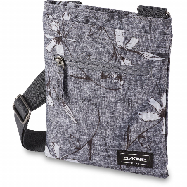 Dakine - Women's Jive Crossbody Bag in Alamosa CO