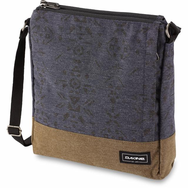 Dakine - Jordy Crossbody Bag