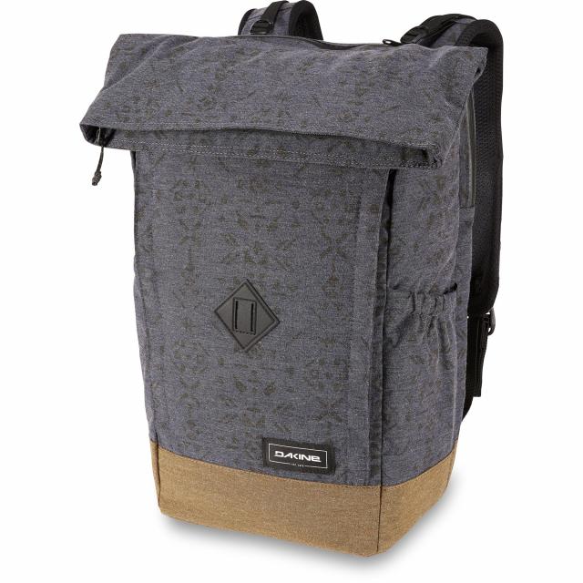 Dakine - Infinity Pack 21L Backpack in Alamosa CO