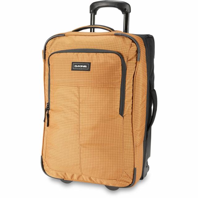 Dakine - Carry On Roller 42L Bag in Alamosa CO