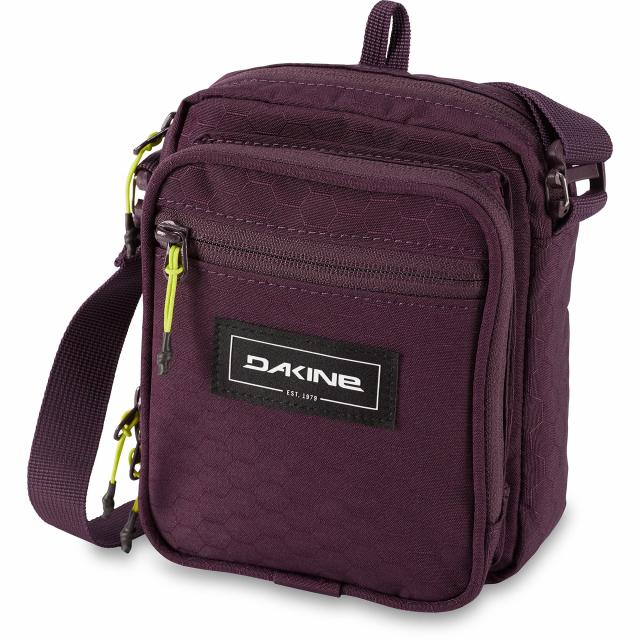 Dakine - Field Bag in Alamosa CO