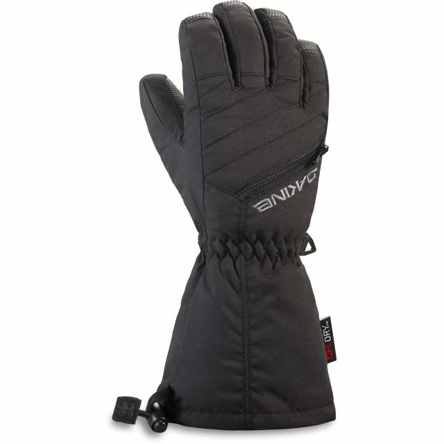 Dakine - Tracker Glove - Kids' in Alamosa CO