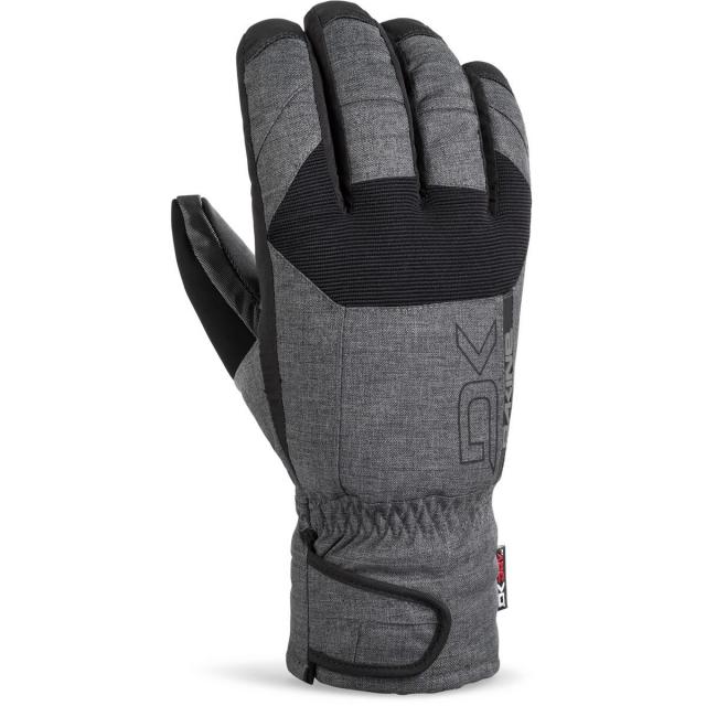 Dakine - Scout Short Glove in Alamosa CO