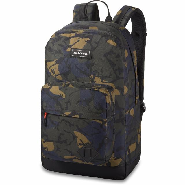 Dakine - 365 Pack DLX 27L Backpack in Golden CO