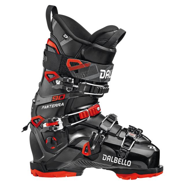 Dalbello - Panterra 90 GW