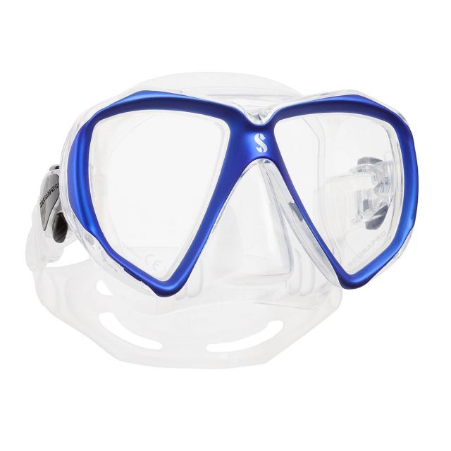 SCUBAPRO - Spectra Dive Mask in El Paso TX