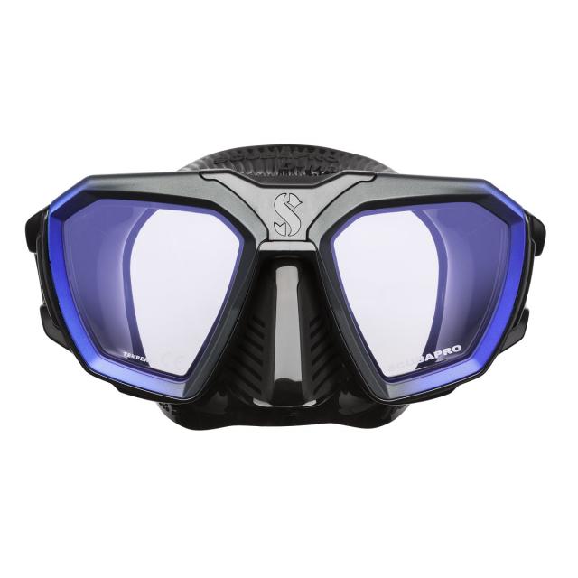 SCUBAPRO - D-Mask in El Paso TX
