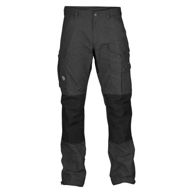Fjallraven - Vidda Pro Trousers M Reg in Sioux Falls SD