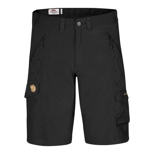Fjallraven - Abisko Shorts M