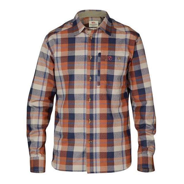Fjallglim Shirt M