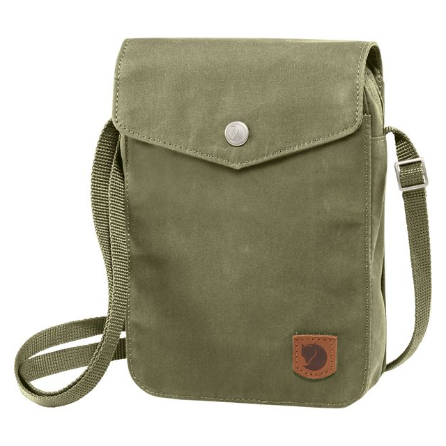 Fjallraven - Greenland Pocket in Sioux Falls SD