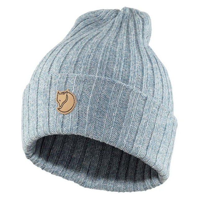 Fjallraven - Byron Hat in Sioux Falls SD