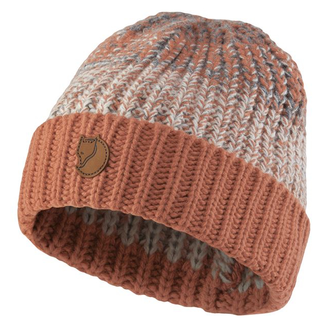 Fjallraven - Chunky Hat in Sioux Falls SD
