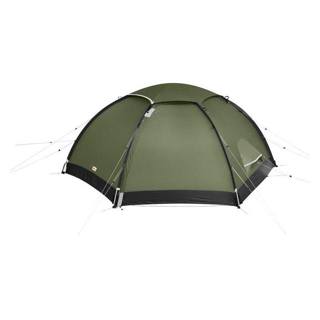 Fjallraven - Keb Dome 2