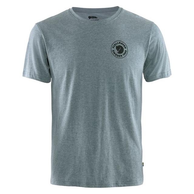 Fjallraven - 1960 Logo T-shirt M