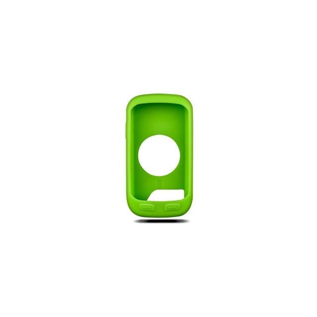 Garmin - Edge 1000 Silicone Case (Green) in Marshfield WI