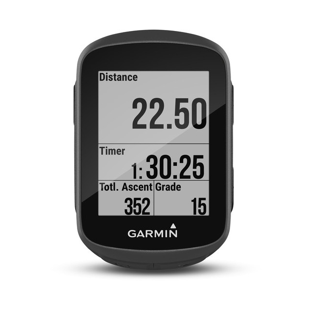 Garmin - Edge 130 in Morganville NJ