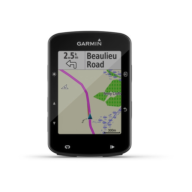 Garmin - Edge 520 Plus in Morganville NJ
