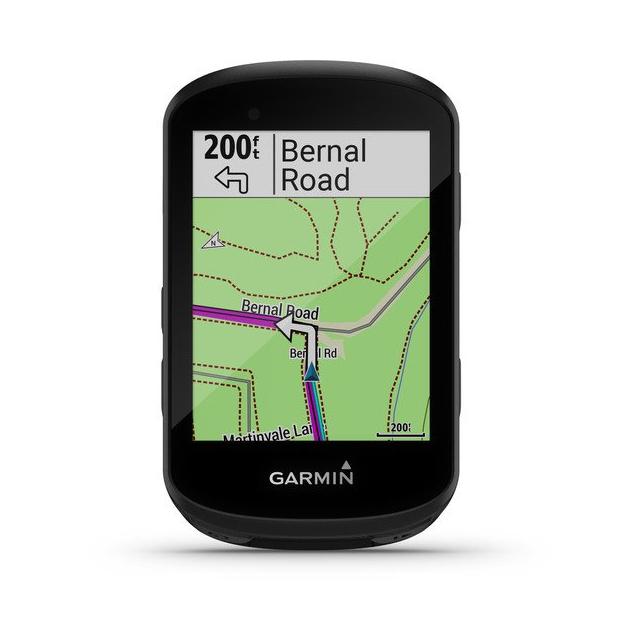Garmin - Edge 530 in Marshfield WI
