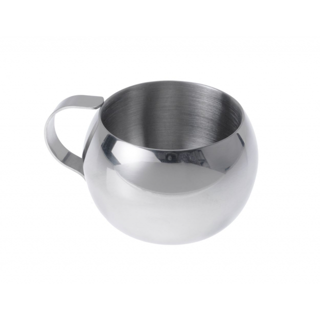 GSI Outdoors - Glacier Stainless Double Walled Espresso Cup in Alamosa CO