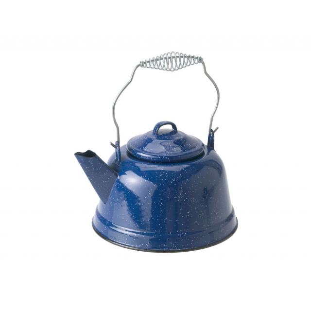 GSI Outdoors - Tea Kettle- Blue in Alamosa CO