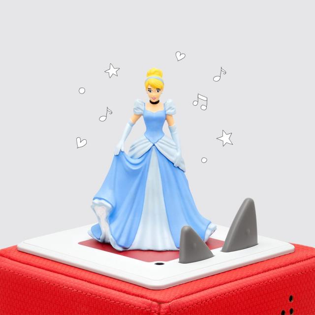 Tonies - Cinderella