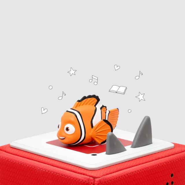 Tonies - Finding Nemo