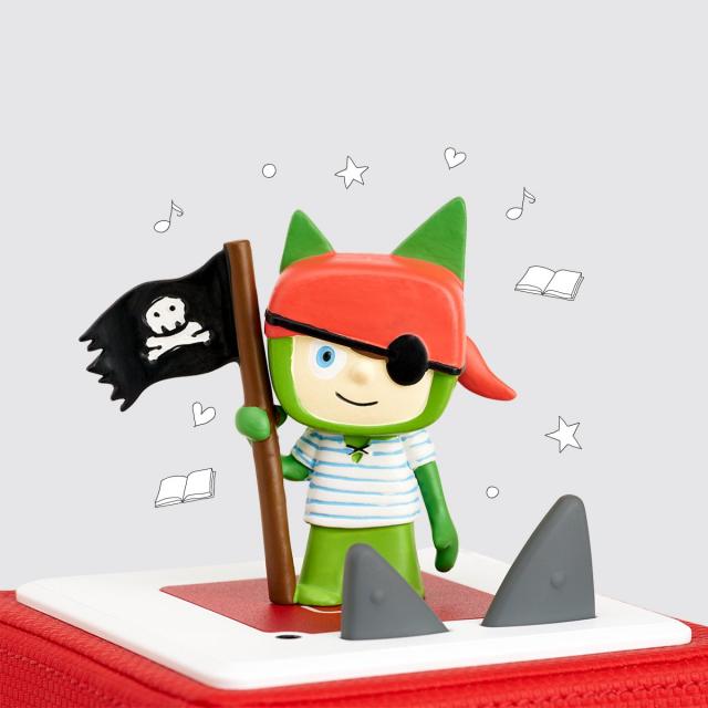 Tonies - Pirate