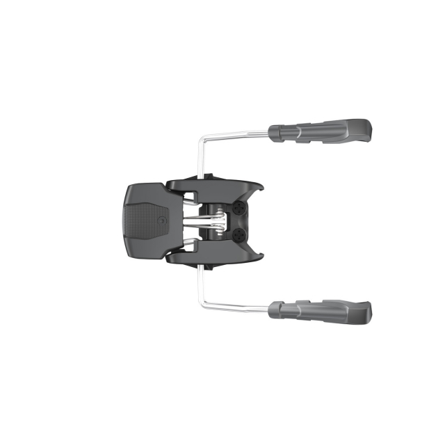 Liberty Skis - Power Brake2 Race Pro 130 [A]