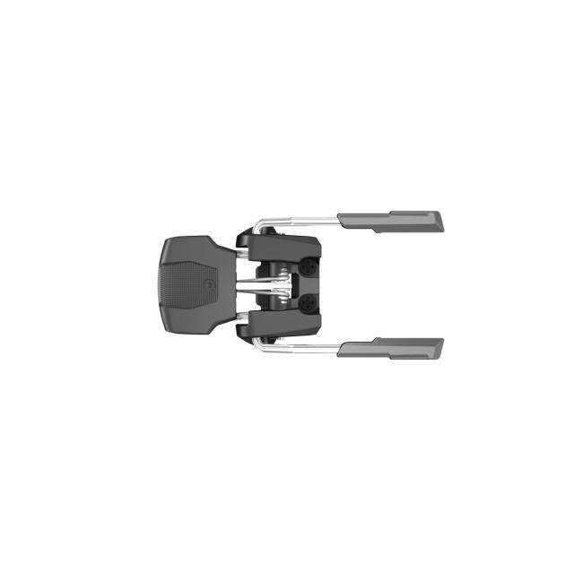 Liberty Skis - Power Brake2 LD 85 [D]