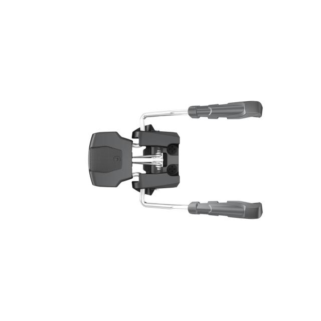 Liberty Skis - Power Brake2 LD 95 [D]