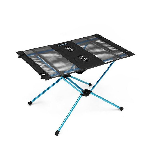 Helinox - Table One in Colorado Springs CO